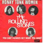 Image result for honky tonk women