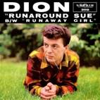 https://upload.wikimedia.org/wikipedia/en/7/73/Runaround_Sue_-_Dion.jpg