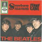 http://images.45cat.com/the-beatles-strawberry-fields-forever-1967-28.jpg