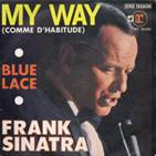 http://streamd.hitparade.ch/cdimages/frank_sinatra-my_way_s_1.jpg