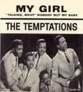 https://upload.wikimedia.org/wikipedia/en/c/c2/Tempts-mygirl-cover.jpg