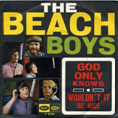 https://upload.wikimedia.org/wikipedia/en/e/e0/Beach_boys_god_only_knows.PNG