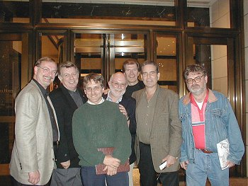 group.jpg (29473 bytes)